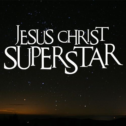 Musikal:Jesus Christ Superstar