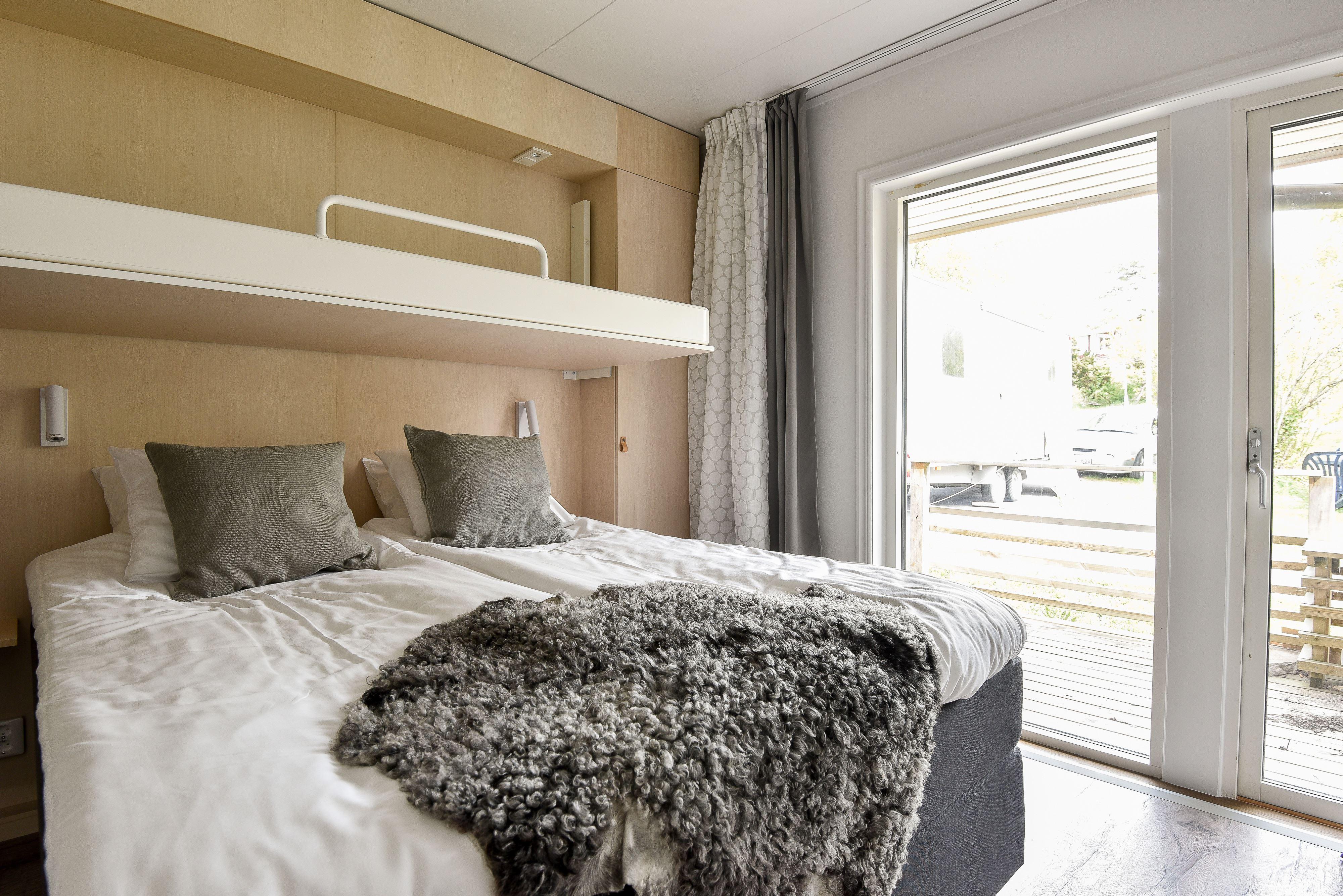 Hotell, Kneippbyn Resort Visby