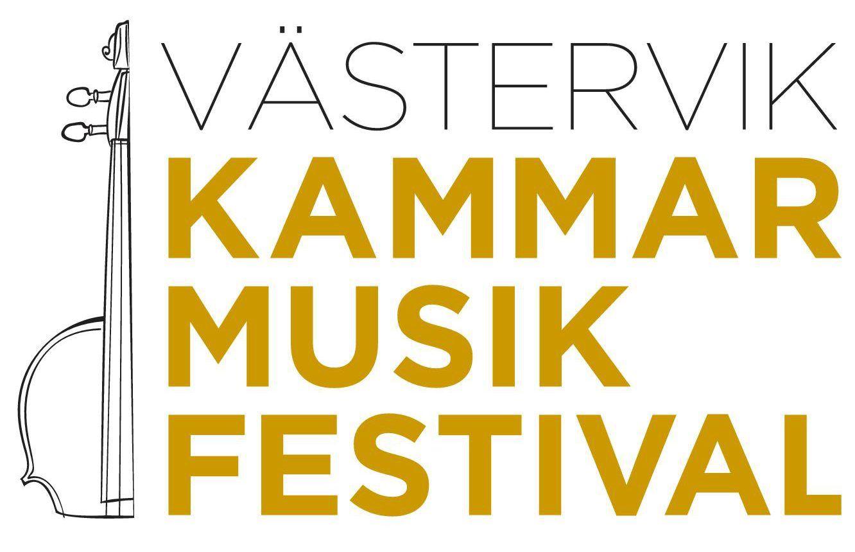 Västervik Kammarmusikfestival