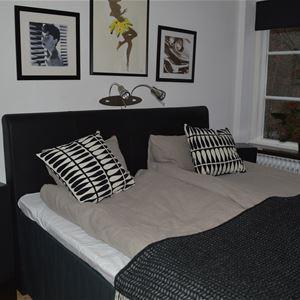 Minnesberg Bed & Breakfast
