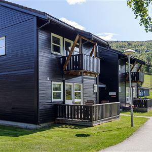 Hafjell Alpinlandsby 11