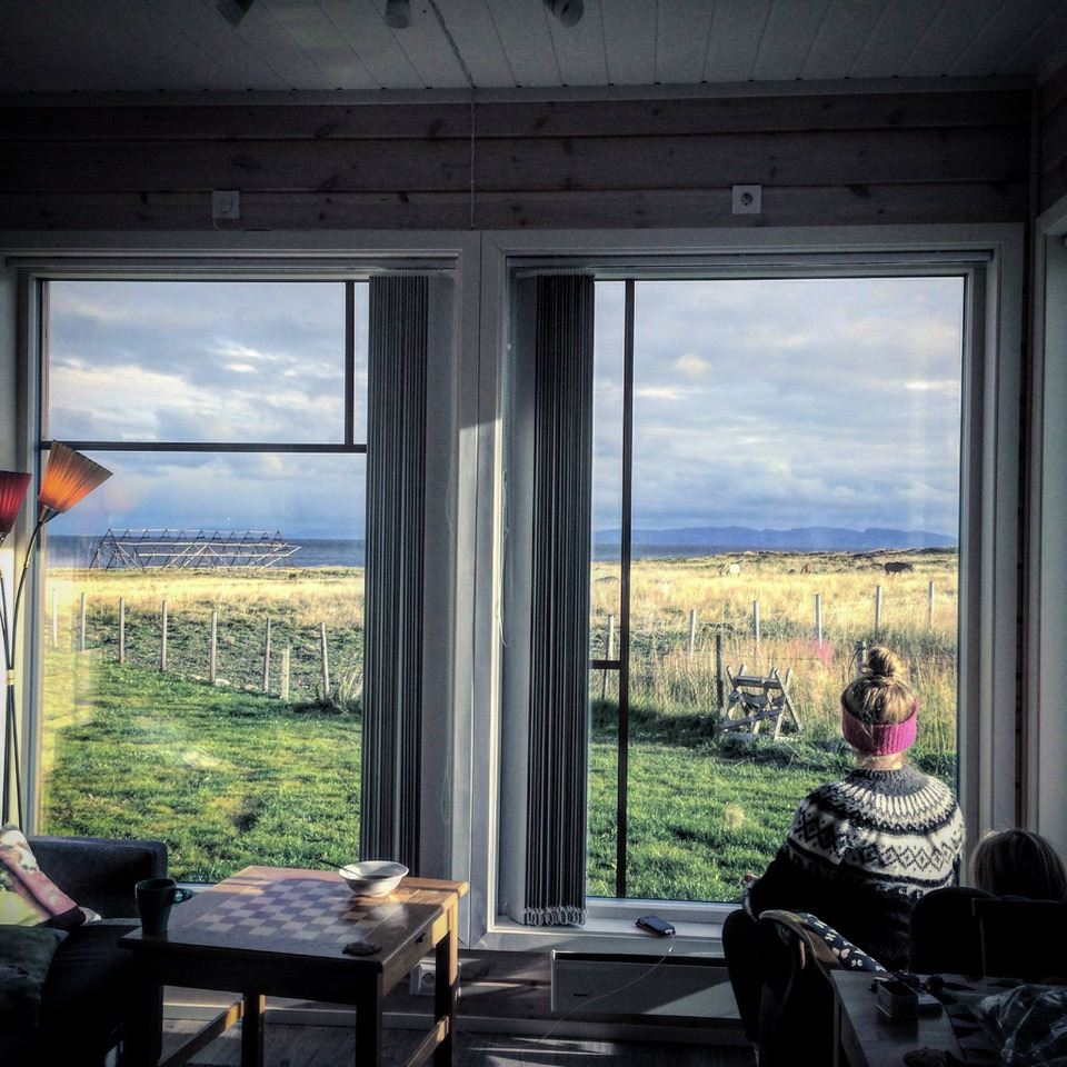 Bird View Apartments
