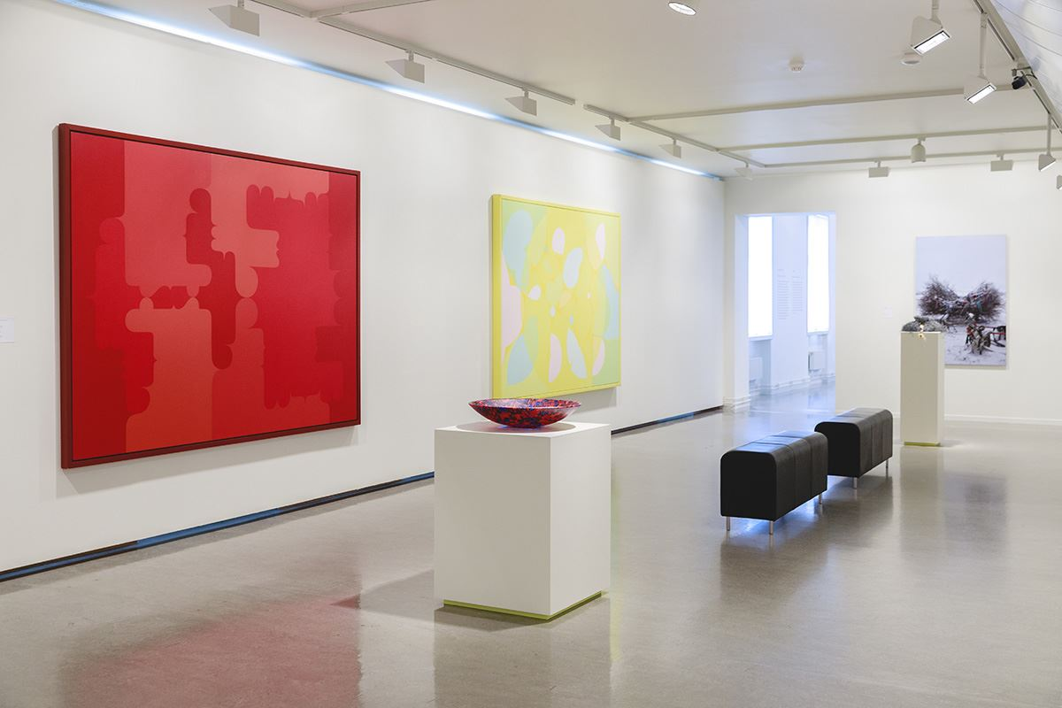 Nordnorsk Kunstmuseum