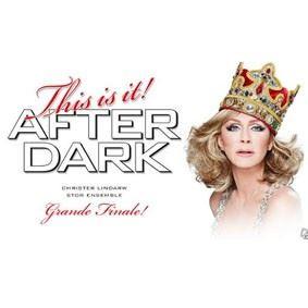 After Dark Show
