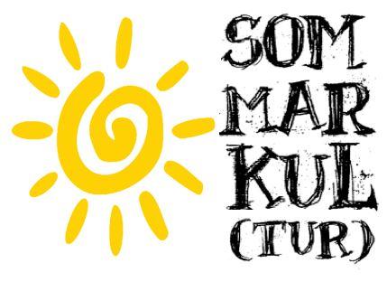 Sommarlovsaktiviteter med Sommarkul(tur)