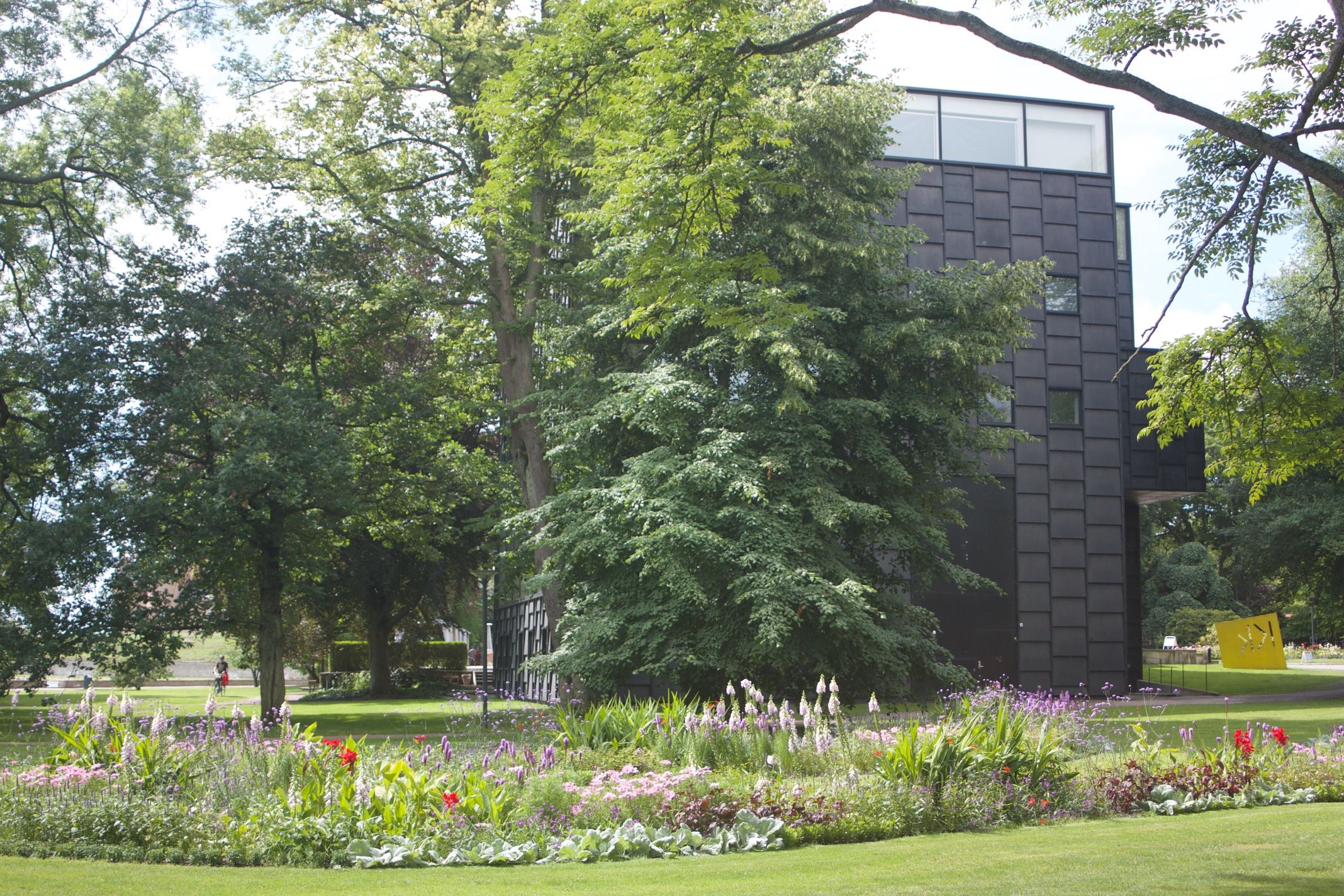 Kalmar Art Museum