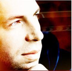 "Concert ""ANDREI KOROBEINIKOV"" - Festival de Radio France"