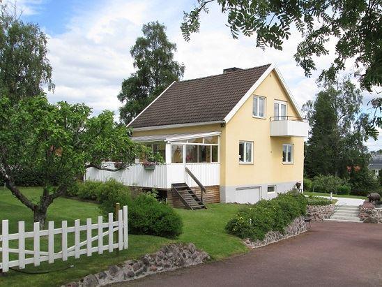 Vasaloppet Sommar. Privatrum M151, Kvarnholsv. Mora