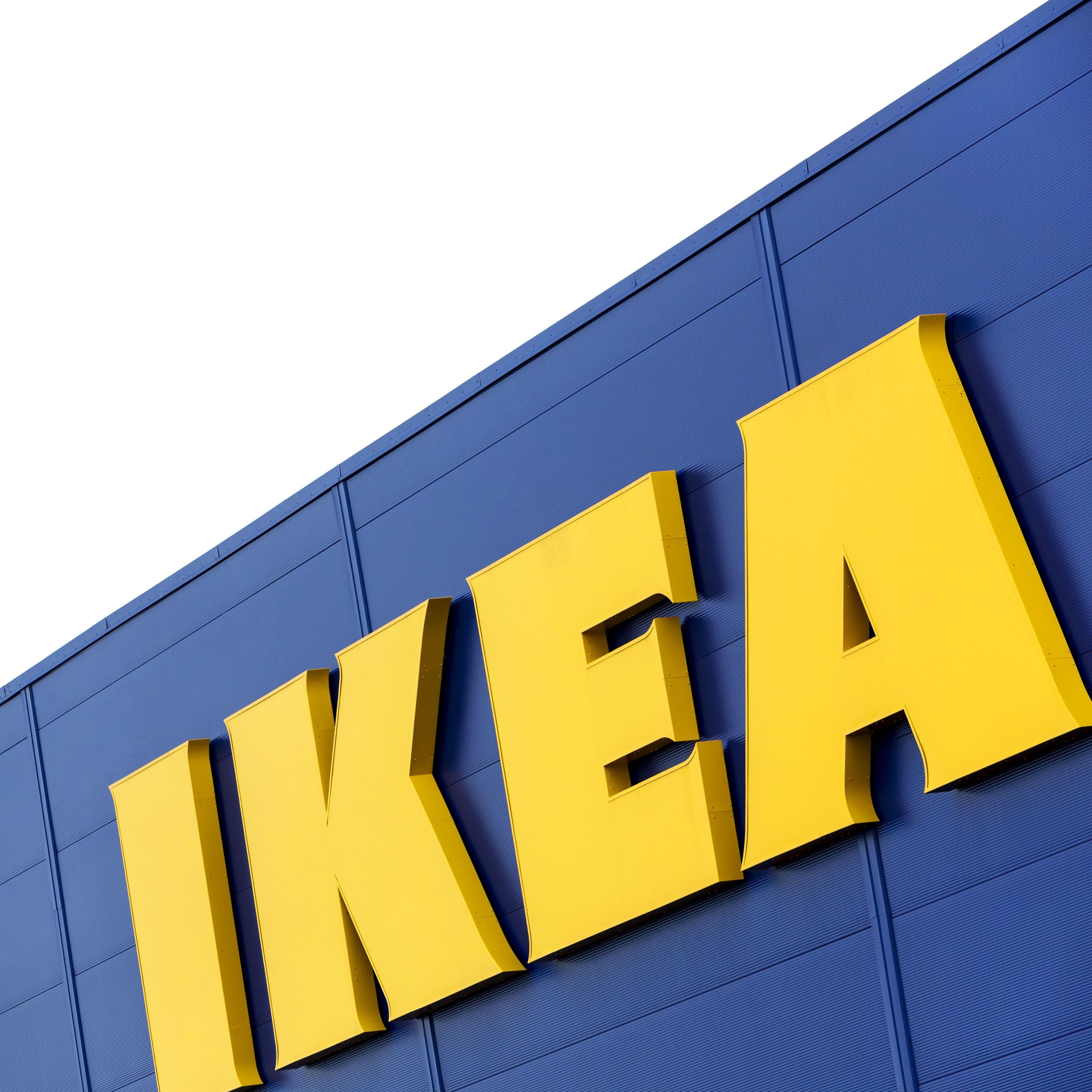 IKEA Umeå