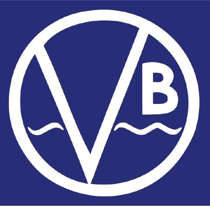 Vibro-Verken - en skakande historia