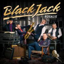 Sommarkvällar i Borgholm – BLACK JACK!