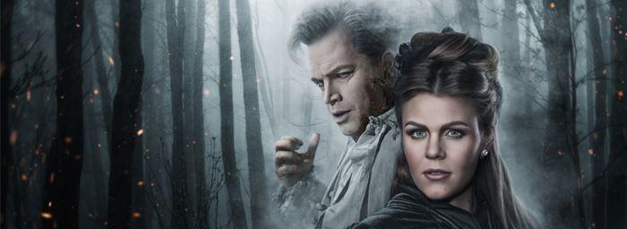 Livesändning av Dracula Operan