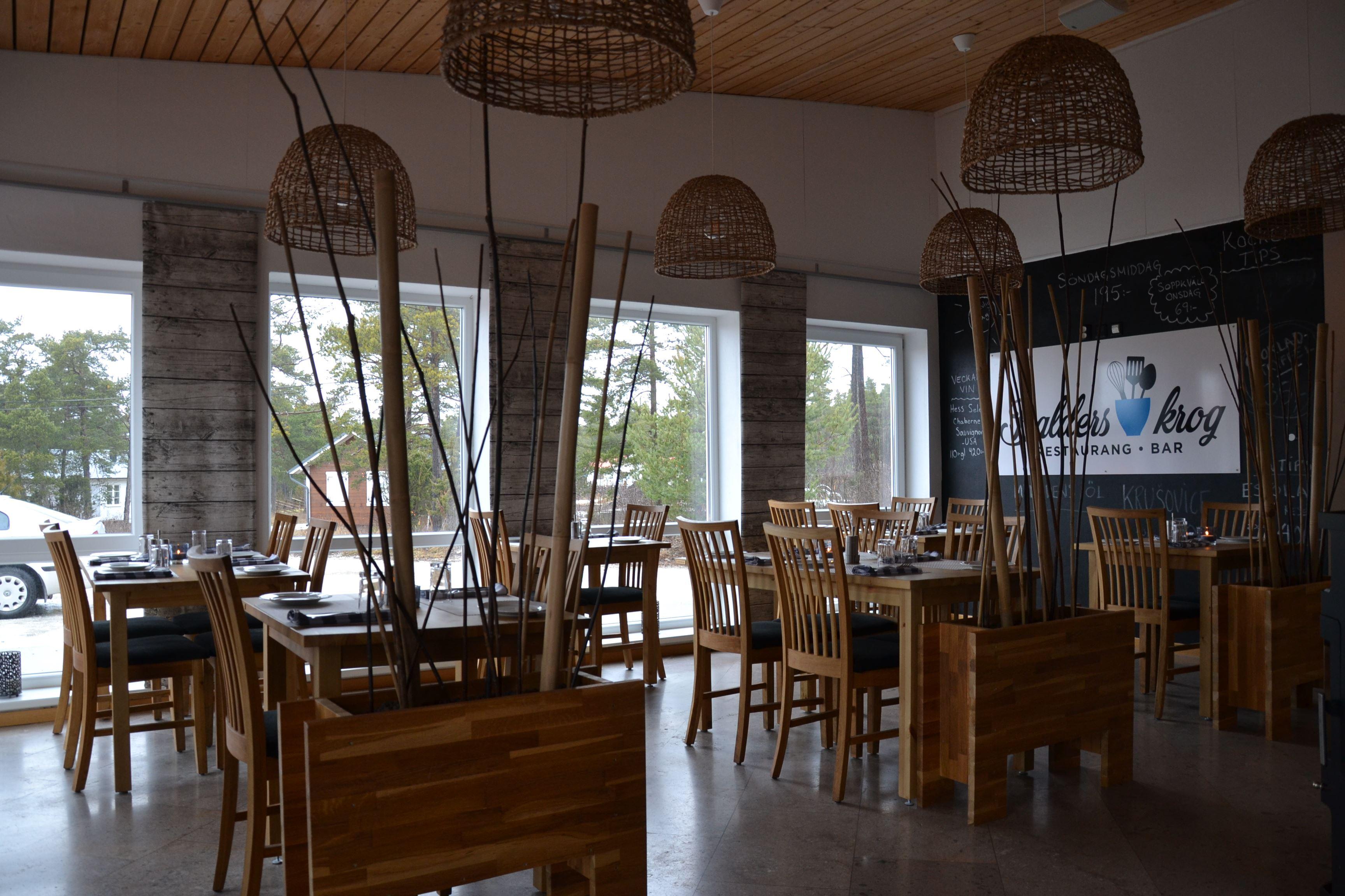 Fröjel Resort