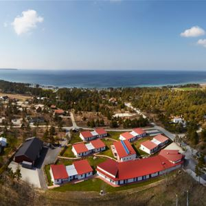 Fröjel Resort & Spa