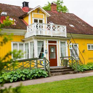 Grimsnäs Herrgård
