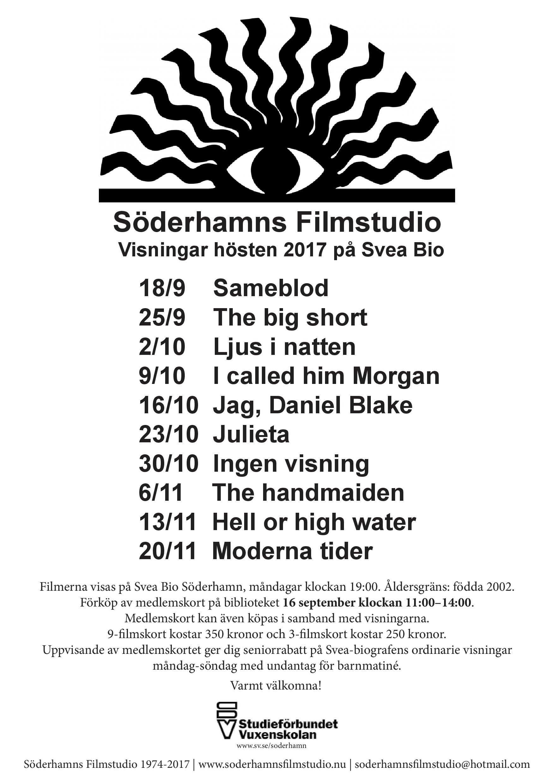Söderhamns Filmstudio