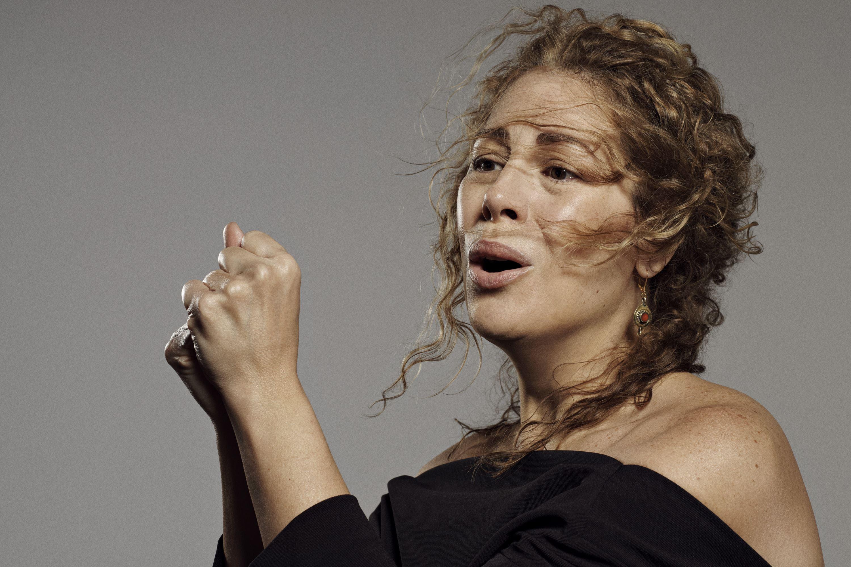 The Metropolitan Opera - Norma