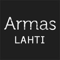 Armas Lahti