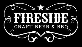 Fireside Brewery - Craft beer & BBQ