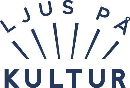 Ljus på ung Kultur