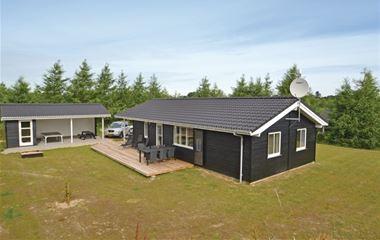 Fjellerup Strand - D74008