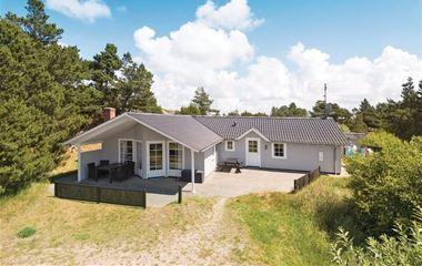 Sønderstrand - R10655