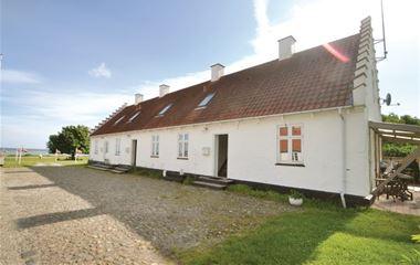Lystrup Strand - D76051