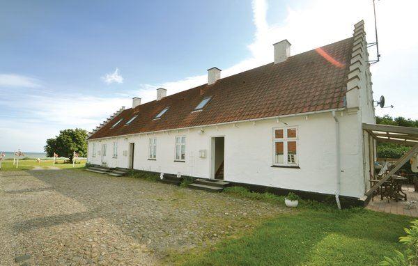 Lystrup Strand - D76052