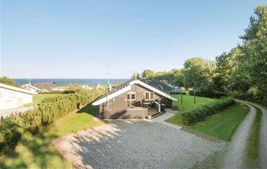 Mommark Strand - D1023
