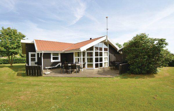 Mommark Strand - D1187