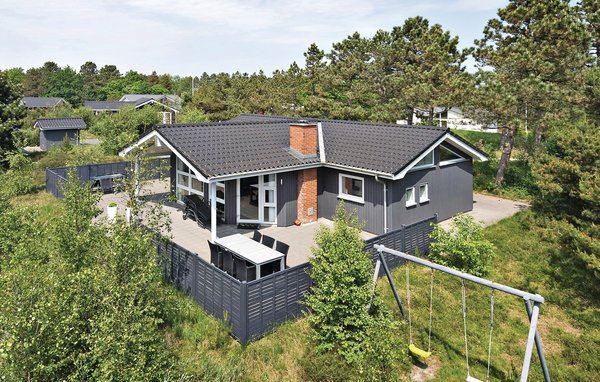 Havneby Strand - A1025