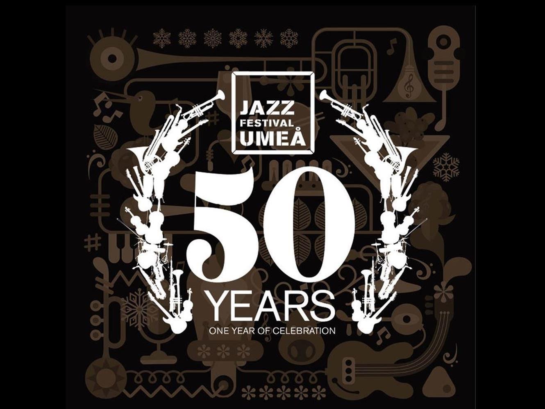 Uumajan jazzfestivaali