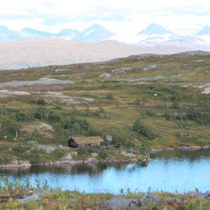 Korgfjellet Fjellstue,  © Korgfjellet Fjellstue, Korgfjellet Kro og Motell