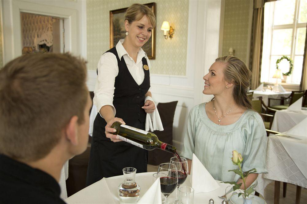 Hotelpakke på Lolland-Falster