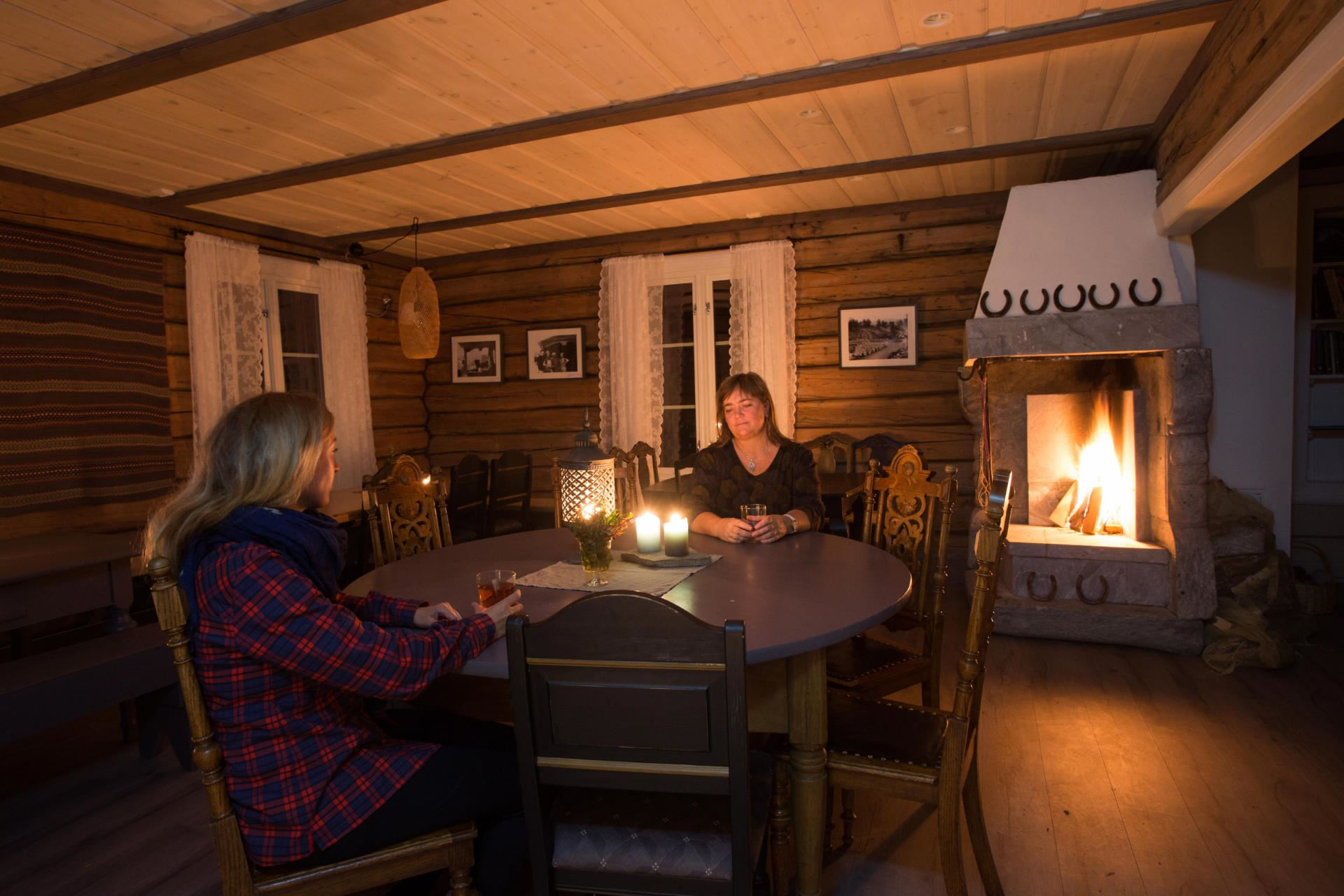 Foto: Mari Valen Høihjelle, Foto: Mari Valen Høihjelle