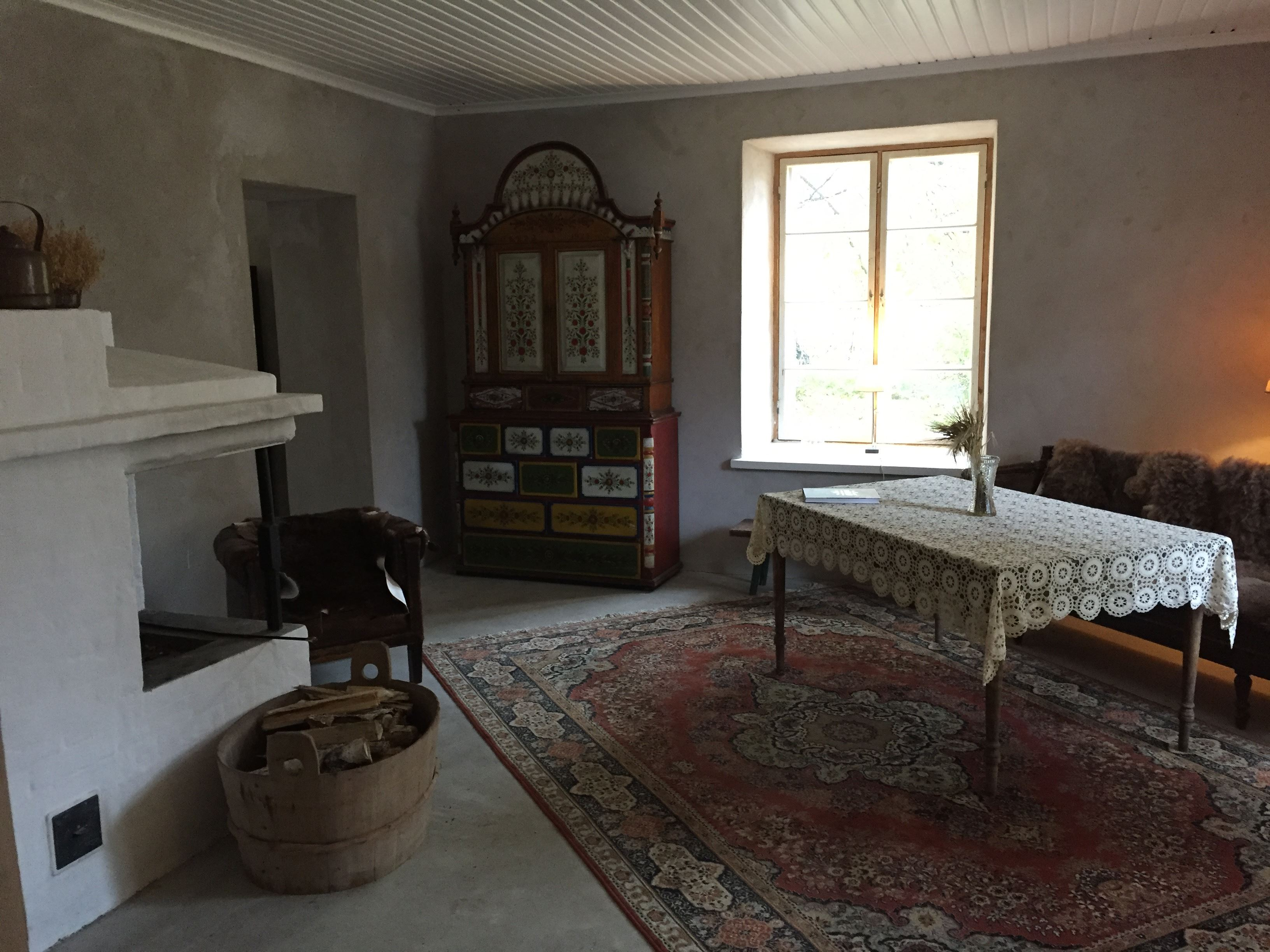 Koiskala Manor