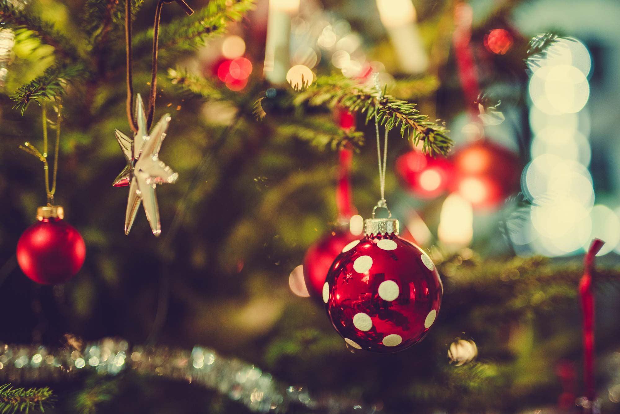 Glömminge Julmarknad