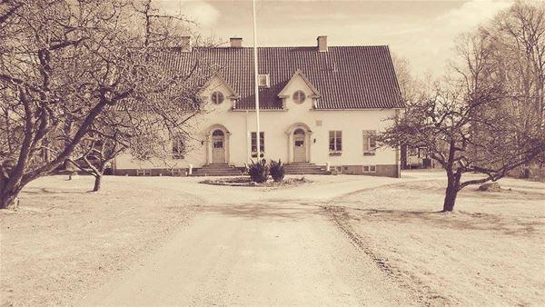Moshults SVIF Hostel