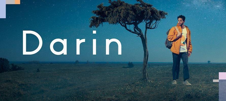 Darin