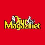 Djurmagazinet Umeå