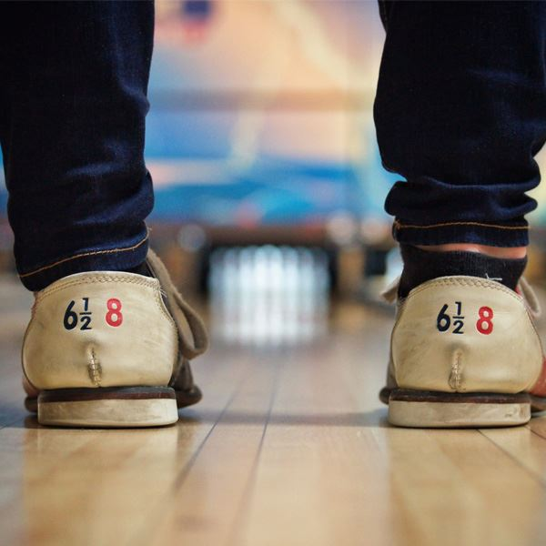 Bowling Hallsbergs Bowlingscenter