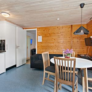 First Camp Umeå