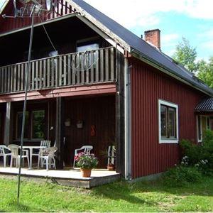 Christinagården