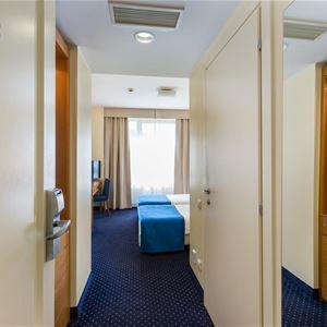PK Ilmarine viesnīca