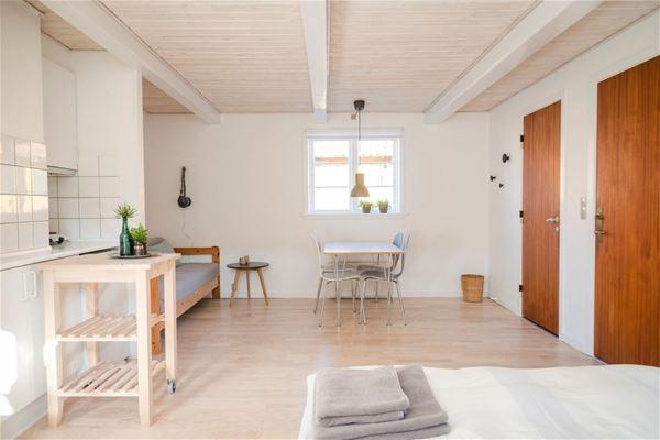 Pension Holmegård