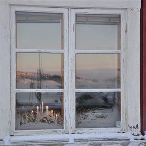 Bryggan in Fjällbacka