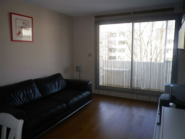 Apartment Gelie - ANG2317