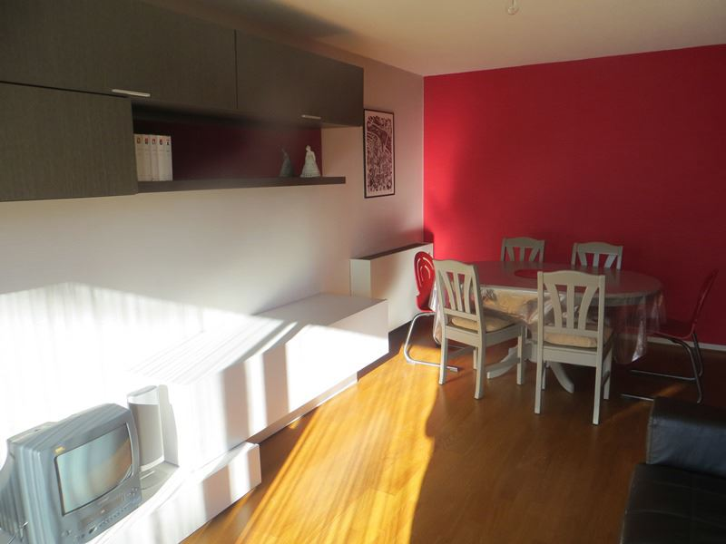 Appartement Gelie - Ref : ANG2317