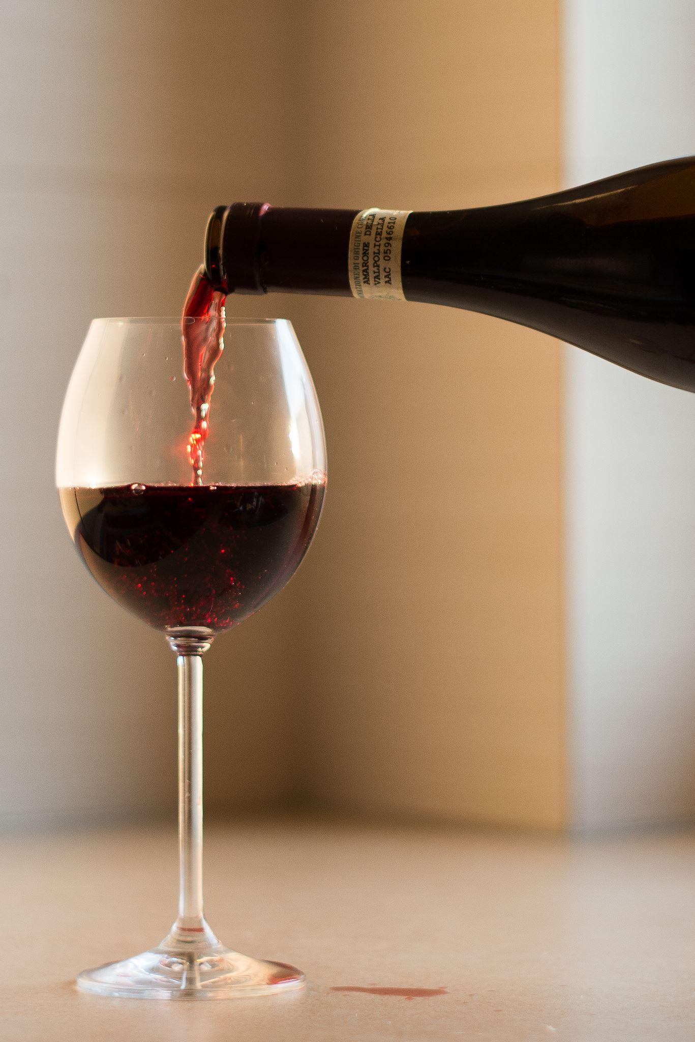 Ost & vinprovning på Guldkant Deli