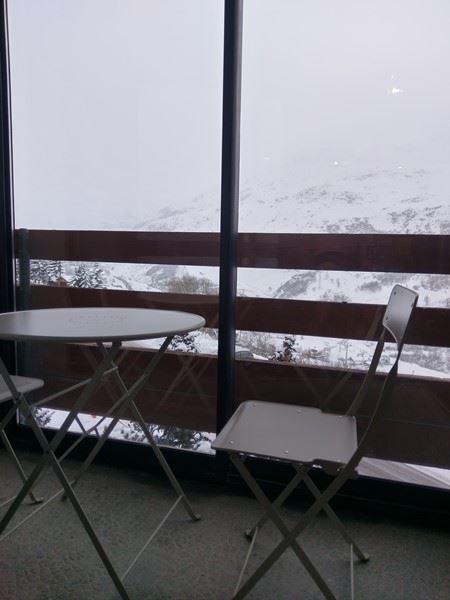 3 Pièces 6 Pers skis aux pieds / CHANTENEIGE 603